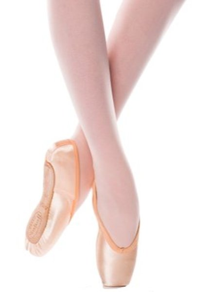 Freed Studio II Pointe Shoe