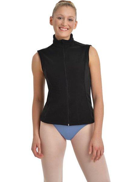 Gaynor Minden Adult Dancer's Vest by Gaynor Minden