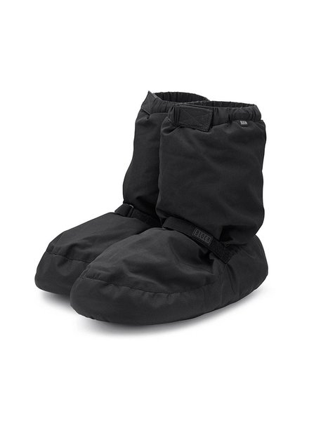 Bloch Unisex Warm Up Booties