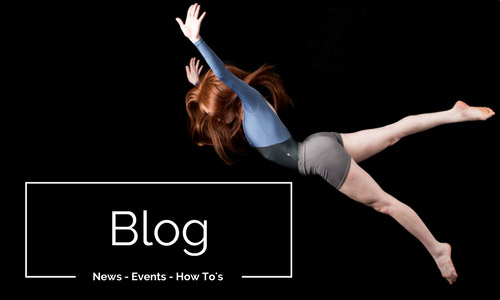 Straight to the Pointe: Freed Classic Pro Pointe Shoes