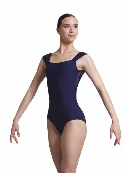 Ballet Rosa Dauphine, Tank Leotard
