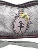 El Petit Ballet Butterfly Duffel Bag