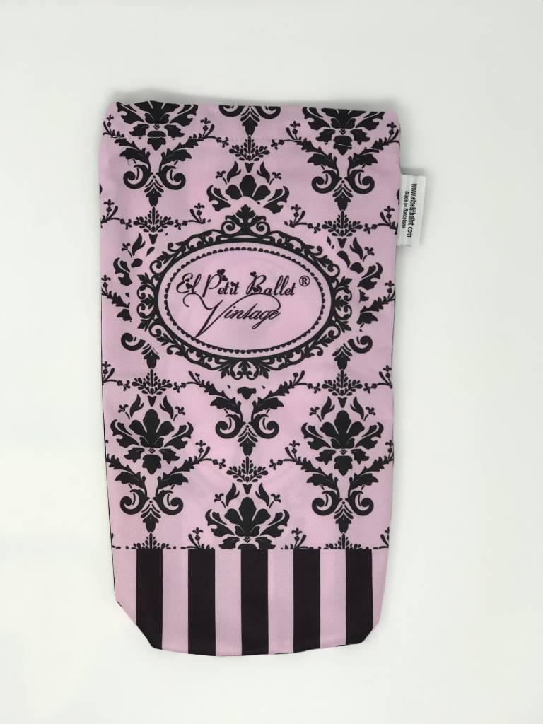 El Petit Ballet El Petit Ballet Shoe Bag