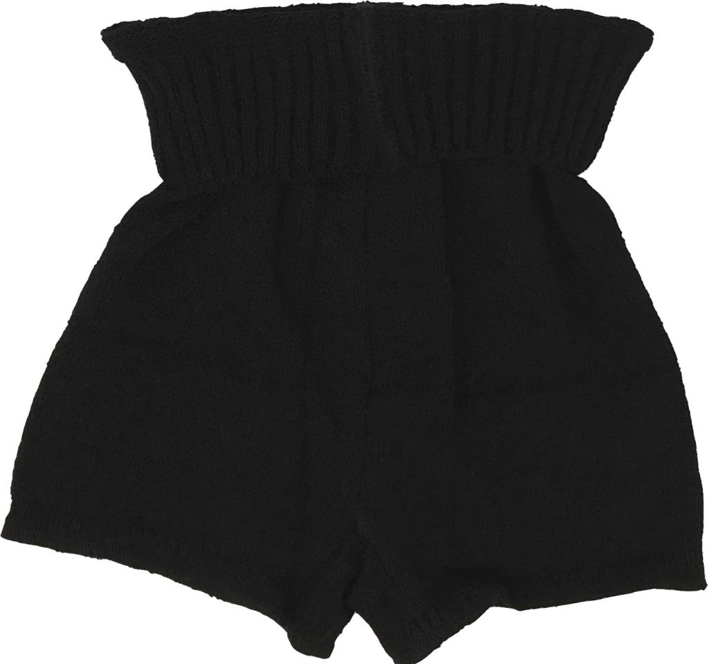 Intermezzo Panuibra Warm-Up Shorts