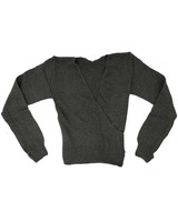 Intermezzo Elinui Wrap Sweater