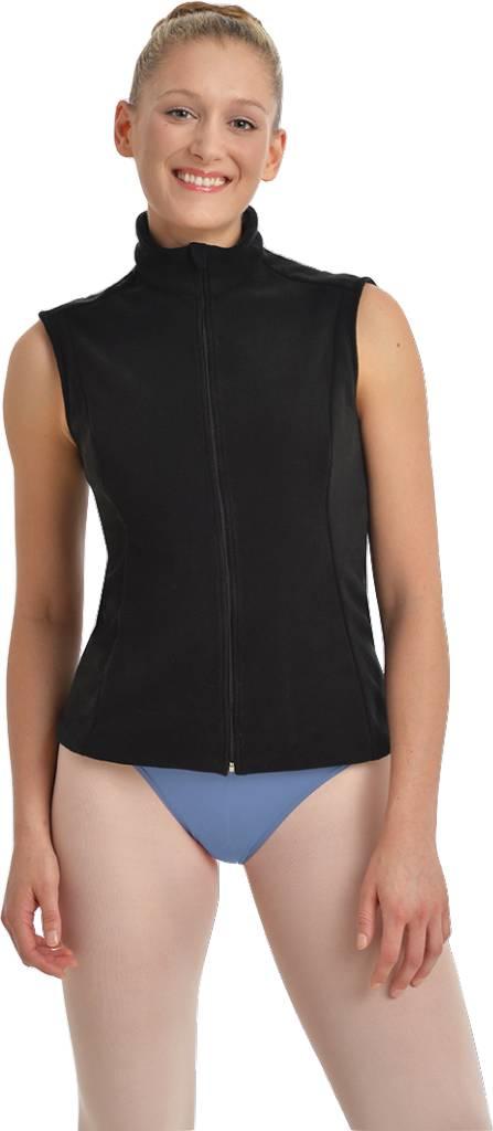 Gaynor Minden Adult Dancer's Vest