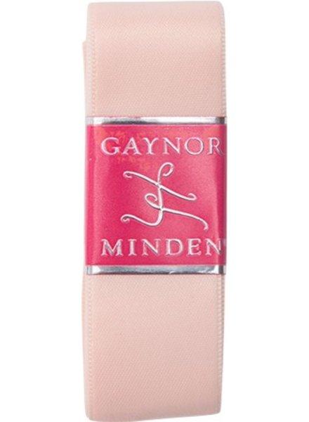 Gaynor Minden Gaynor Minden Ribbon
