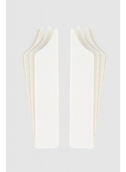Gaynor Minden Toe Stabilizers