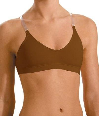 Motionwear Convertible Strap Bra