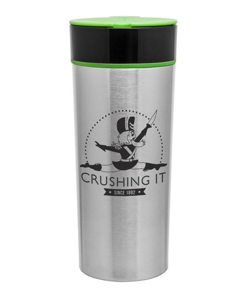 Covet Dance Crushing It Tumbler