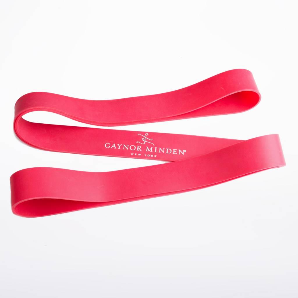 Gaynor Minden Flexibility Band by Gaynor Minden