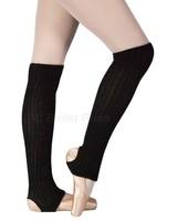 Ballet Rosa Lyna Leg Warmers