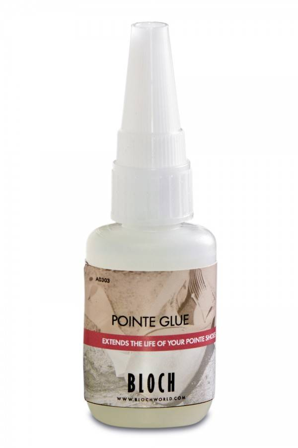Bloch Pointe Shoe Glue