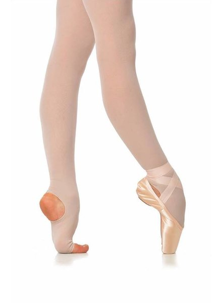 Gaynor Minden Performance Tights