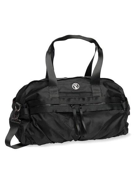 Chassé Duffle Bag