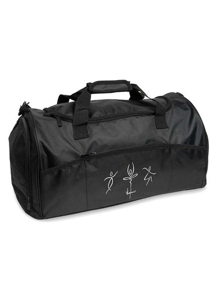 Dancer's All Gear Duffel Bag