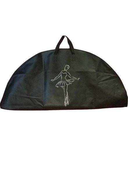 Platter Tutu Bag