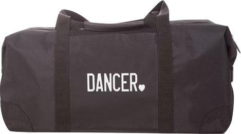 Covet Dance Dancer Oversized Duffle