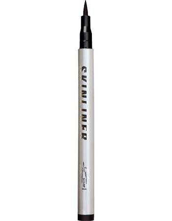 Kryolan HD Skinliner