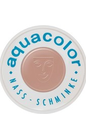 Kryolan Aquacolor