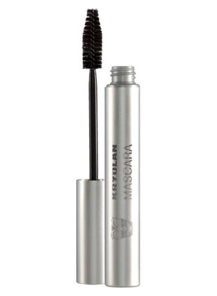Kryolan Mascara Color Intensifer
