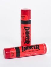 Covet Dance Dancer on Fire Cherry Lip Balm