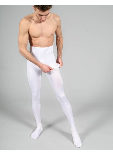MStevens Footed Men's Tights
