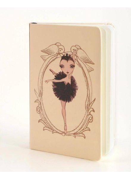 B Plus Printworks Odile Mini Journal