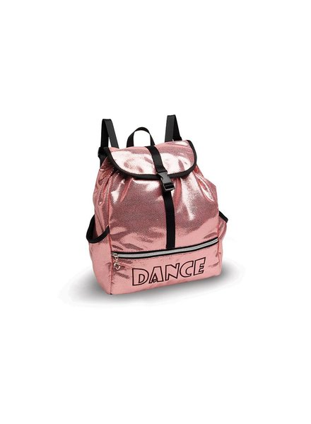 Danshūz Shine Bright Backpack