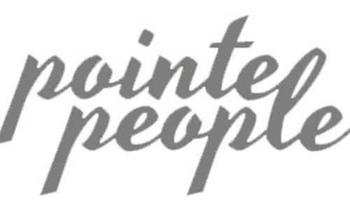 Pointe People