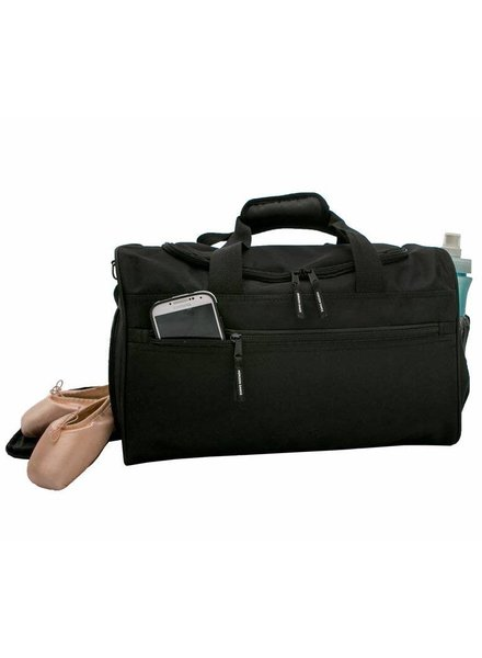 Team Gear Duffel by Horizon