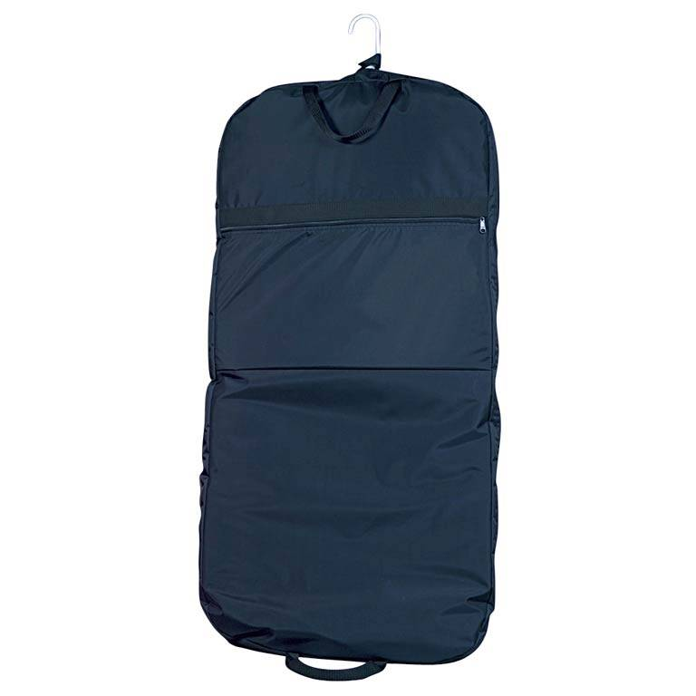 Team Garment Bag