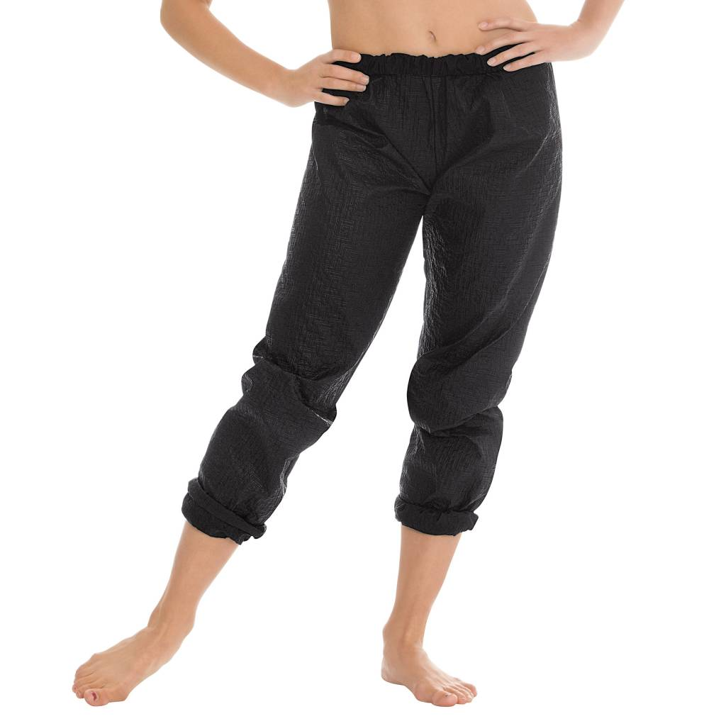 Eurotard Adult Ripstop Pants with Pockets