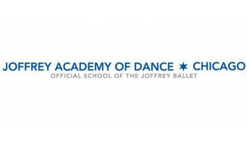 Joffrey Academy of Dance