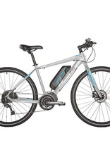 EVO, Fastway 3.0 e-Bike, Shimano STEPS