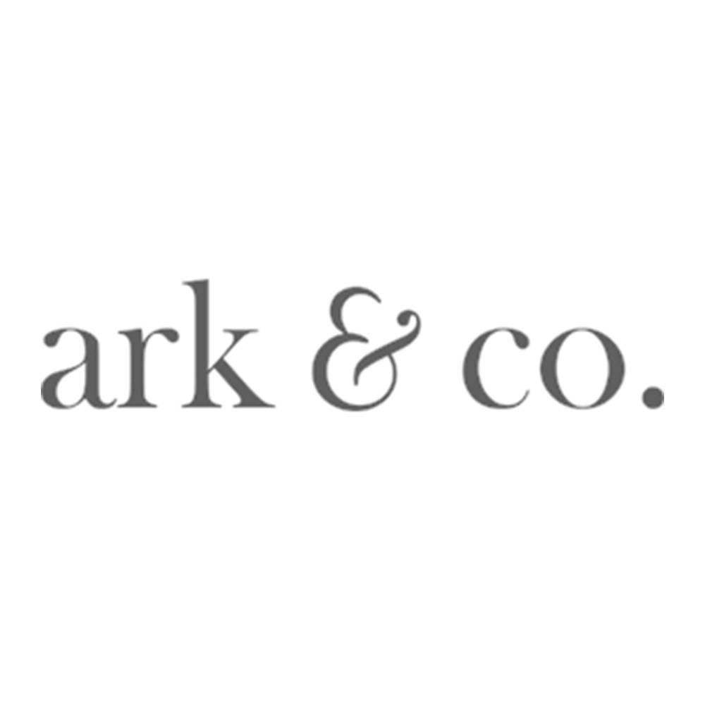 ARK & CO.