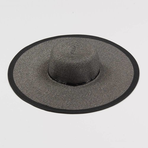 ECHO METALLIC FLOPPY HAT