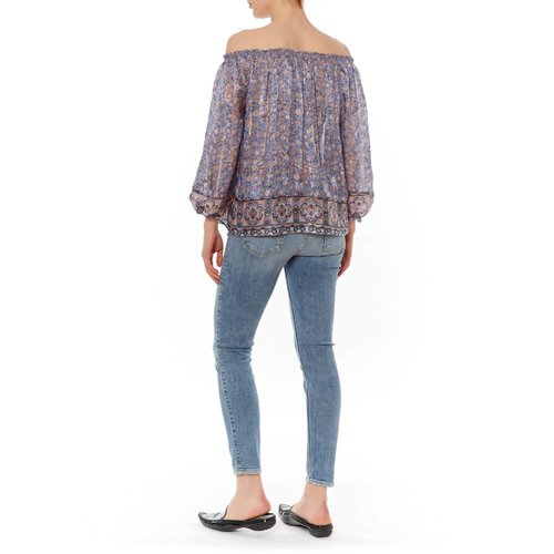 JOIE JOIE BAMBOO B TOP