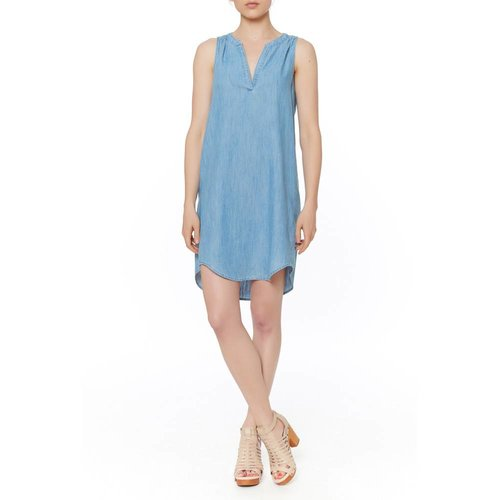 SOFT BY JOIE CRISSLE DRESS