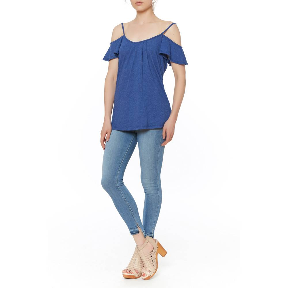 SOFT BY JOIE SATYANA TOP