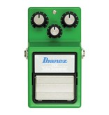 Ibanez Ibanez TS-9 Tube Screamer