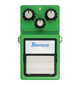 Ibanez Ibanez TS-9 Tube Screamer
