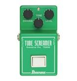 Ibanez Ibanez TS808 Tube Screamer