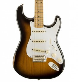 Fender Classic Series Road Worn '50s Stratocaster