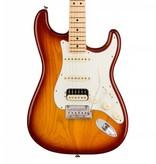 Fender Fender American Professional Stratocaster HSS Shawbucker - Sienna Sunburst