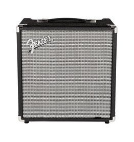 Fender NEW Fender Rumble 25
