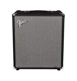 Fender NEW Fender Rumble 100