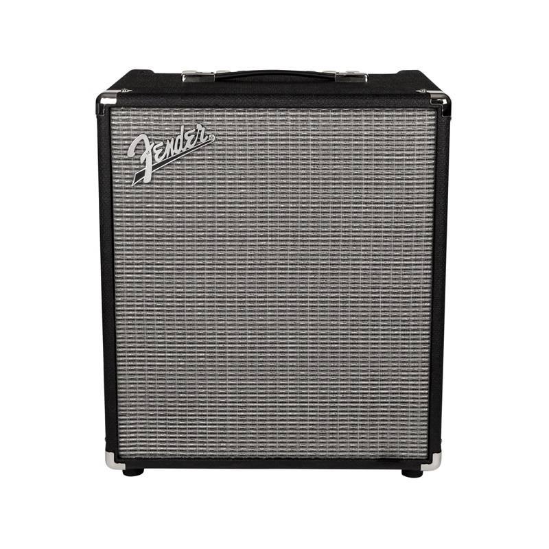 Fender NEW Fender Rumble 100