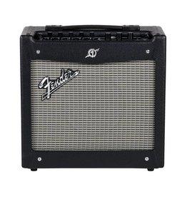 Fender Mustang I (v.2)