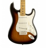 Fender Fender American Special Stratocaster - Two Color Sunburst